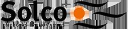 Solco Logo