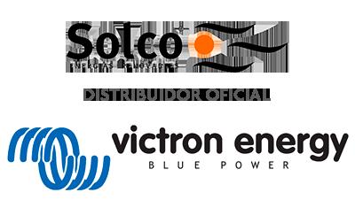 distribuidor-oficial