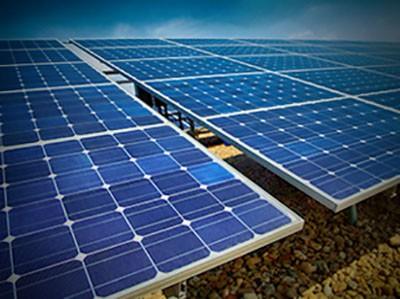 fotovoltaica-solco